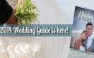 Wedding Guide 2