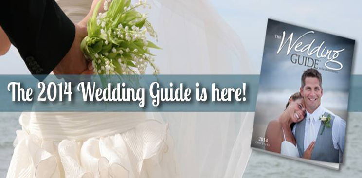 Wedding Guide 2